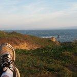 Chetco Point Park Foto