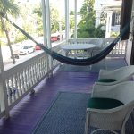 Key West Bed and Breakfast Foto