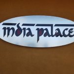 Foto de India Palace