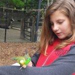 Photo de Racine Zoo