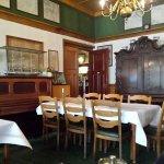 Photo of Hotel Van der Werff