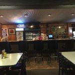 Chelle's Bar & Grill Foto