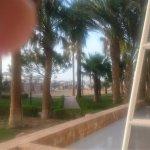 Triton Empire Beach Resort Foto