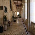 Photo de Palazzo Capua