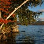 Foto de Wilson Lake Inn