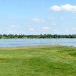 Smithville Lake ภาพถ่าย