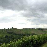 Foto di Agriturismo Castrum