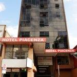 Hotel Piacenza照片