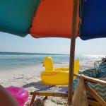 Beach Chairs 4 U