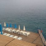 Photo of Elit Restaurant & Beach