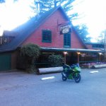 Riverwood Inn Photo