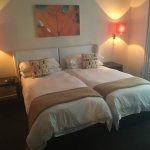 Adderley Hotel Foto