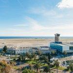 Photo de Ibis Styles Nice Aeroport