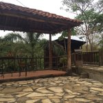 Hotel Selva Verde Foto