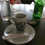 Barramundi Café Foto