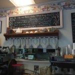 Bild från Cathy's Cafe