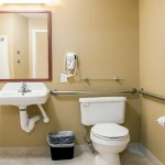 Photo de Candlewood Suites Indianapolis - South