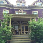 Photo de Berry Manor Inn