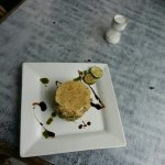 Chatsang cafe