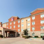 Photo of Comfort Suites Plano