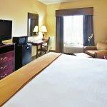 Photo of Holiday Inn Express Texarkana