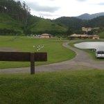 Fazenda Ribeirao Hotel De Lazer Picture