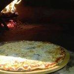 Foto de Pizzeria San Marco
