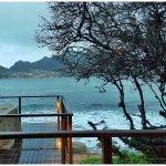 Tintswalo Atlantic Foto