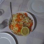 H Stemnitsa Taverna