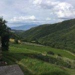 Photo de Villa il Castellaccio