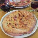 Photo of Pizzeria Polla di Tommaso