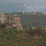 Photo of Casa Ghjunca