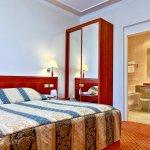 Hotel Agricola Foto