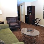 Photo of Hilton Garden Inn St Louis Airport