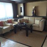 Welk Resorts Sirena Del Mar Φωτογραφία
