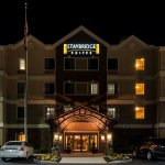 Staybridge Suites Gulf Shores