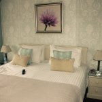 Hunters Moon Guest House Foto