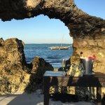 Matemwe Lodge, Asilia Africa Picture