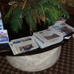 BEST WESTERN PLUS Black Oak Foto
