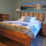 Anchor Down Bed & Breakfast Foto