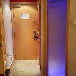 Foto di Holiday Inn Express Barcelona-Sant Cugat