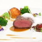 Gourmetrestaurant - das Inside in Matrei in Osttirol