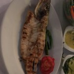 Photo of Ogun Restaurant