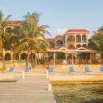 SunBreeze Suites, San Pedro Belize