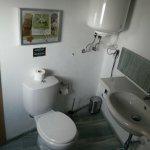 Quatro Sois Guesthouse Foto