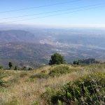 Photo de Palomar Observatory
