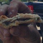 ภาพถ่ายของ Kakadu Bakery