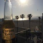 Photo de Venice Beach Suites & Hotel