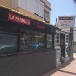 Photo of La Parrilla de Juan