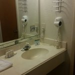 Photo de Sunset Inn & Suites
